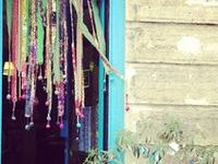 recycling reuse diy craft decor....ideas  dos
