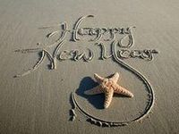 2014 - New Year