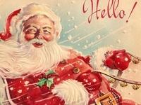***Cozy Christmas***