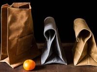 Bag/Pouch