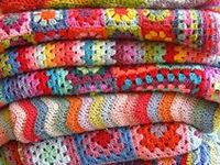 Quilts/Crochet/Knitting & Sewing