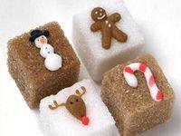 Oh chocolate-Winter