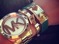 Arm Candy/Accessorize you life!