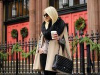 Fashion Clothes Etc