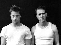 Black & White photos of celebrities