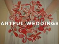 To really marry art and love, UGallery is settling down with a true wedding professionals. Visit UGallery's new wedding registry at www.ugallery.com/registry