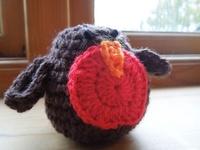 Amigurumi / DIY Toys Crochet & Knitted