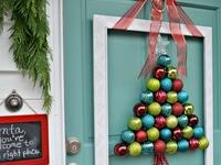 Christmas Trees / DIY