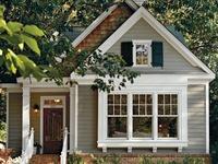 Home Design and Decor Ideas