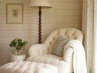 Home - Decor & Design Ideas