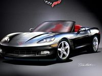 USA Cars: CHEVROLET