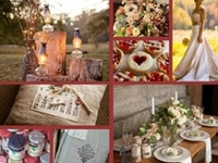 Country/ Rustic/Western Theme
