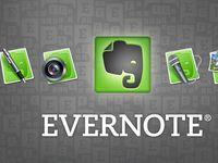 EverNote Made Easy