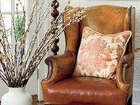 Home and furnishings