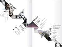 Design - Graphism