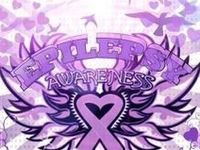 Things relating to Epilepsy