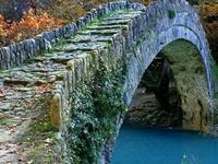 Architecture: Bridges