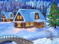Winter-The Season