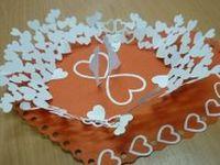 Craft - Valentine Day