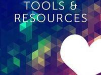 I.T & Resources
