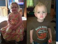 Best Images About Aauma Amber Alert Use Misuse And Abuse On