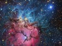 astro pics