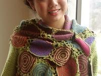 Crochet (Knit) Ideas