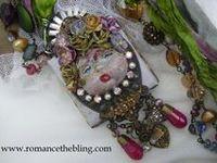 Craft Ideas - Jewelry