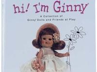 Ginny, Jan, Jill, Jim, Jeff, Nan, etc. Ginny has a 2nd board as well.