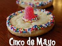 Fiesta - Cinco De Mayo