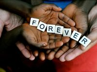 Family: Forever