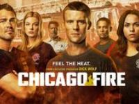 About The Show: No job is more stressful, dangerous or exhilarating than those of the Firefighters, Rescue Squad and Paramedics of Chicago Firehouse 51. These are the courageous men and women who forge headfirst into danger when everyone else is running the other way. But the enormous responsibilities of the job also take a personal toll.   This dynamic, realistic drama features the LION Super-Deluxe™ brand of turnout gear currently worn by real-life Chicago firefighters.