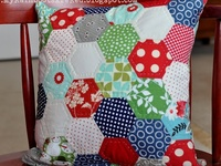 Quilting, Sewing & Crafts