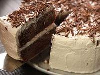 ~ Cakes & Cupcakes ~