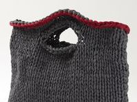 Knit - Bags
