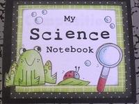 Science in elementary school