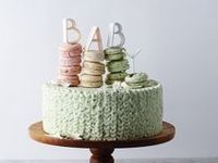 Baby Showers, Gifts + Ideas