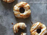 EAT | doughnuts
