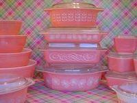 Vintage Dishes/ glassware,etc