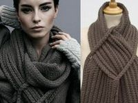 scarfs_accessories