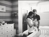 Photography: Newborn & Infants