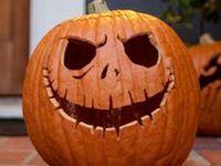 Anything Halloween