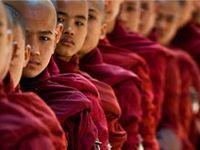 Buddhism, budismo, bouddhisme, Buddhismus, Buddha, बुद्ध, Buda, Будда, Dalai Lama, Thich Nhat Hanh, Zen,
