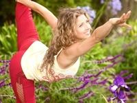 Yoga jóga йога योग 瑜伽 ヨガ јога jooga ioga γιόγκα 요가 اليوغا יוגה ហា្ក йог โยคะ