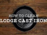 Kitchen Tools & Tips