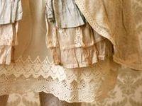 fashion moda clothes costumes