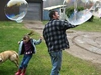Fun things to do/try/make with the kids