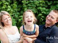 Family inspiration