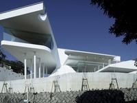 Modern-Contemporary-Mininimalist-Interior Design-Retro-Mid Century