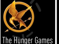 PARTY ANIMAL!(Hunger Games)